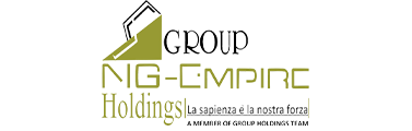 NG Group Empire Holdings.png